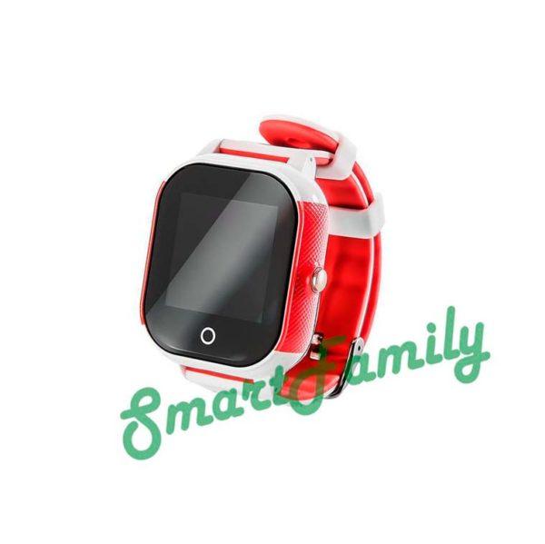 детские часы Smart watch FA23