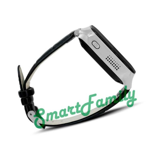 smart watch A19
