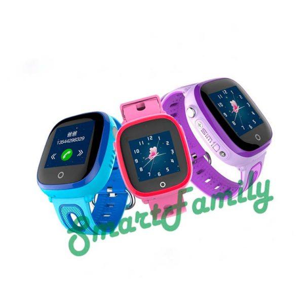 smart watch DF31G