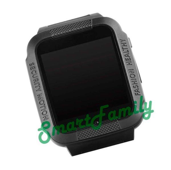 smart watch K3 черные