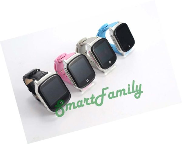 smart watch T100 ассортимент