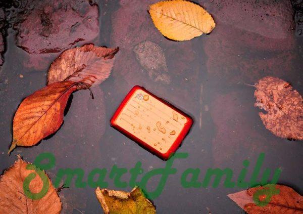 Stockholm V2 кошелек для карт с rfid