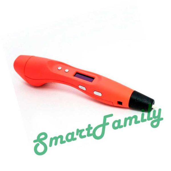 3d ручка rp400a купить