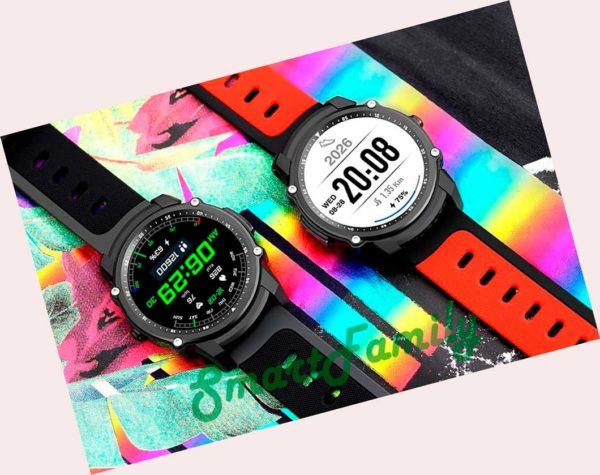 часы fs08 цвета