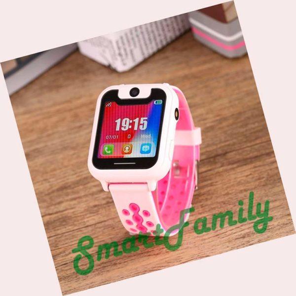 smart watch s6