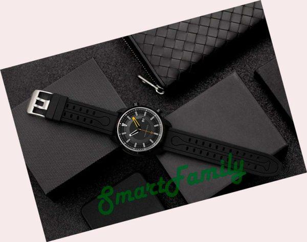 часы KC03