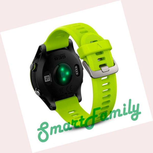smart watch GARMIN FORERUNNER 935