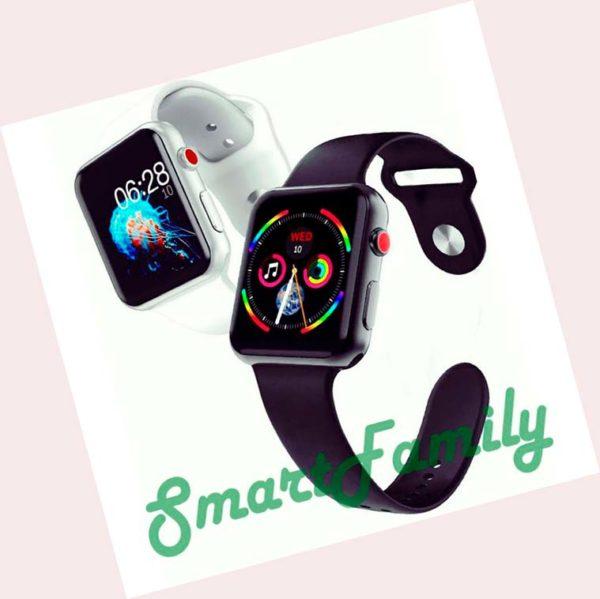 smart-watch-iwo-6