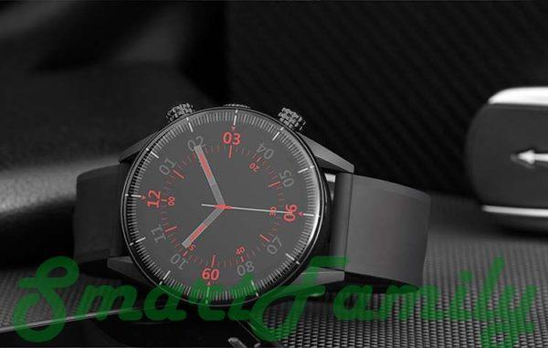 часы KC05