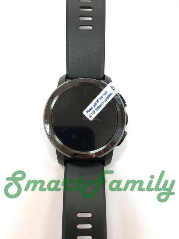 часы KC09