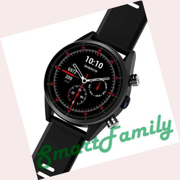 часы Kingwear KC05