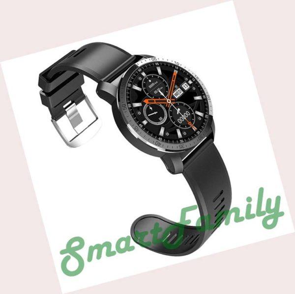 умные часы Kingwear KC09