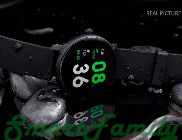 часы Kingwear KW19 имидж
