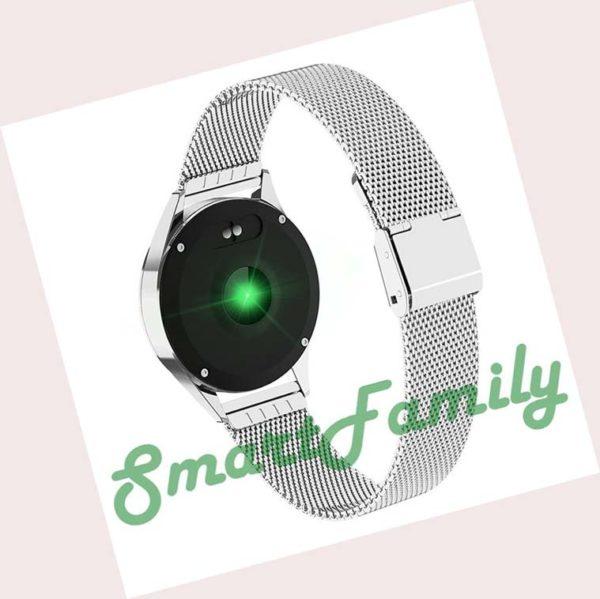 smart watch Kingwear KW20