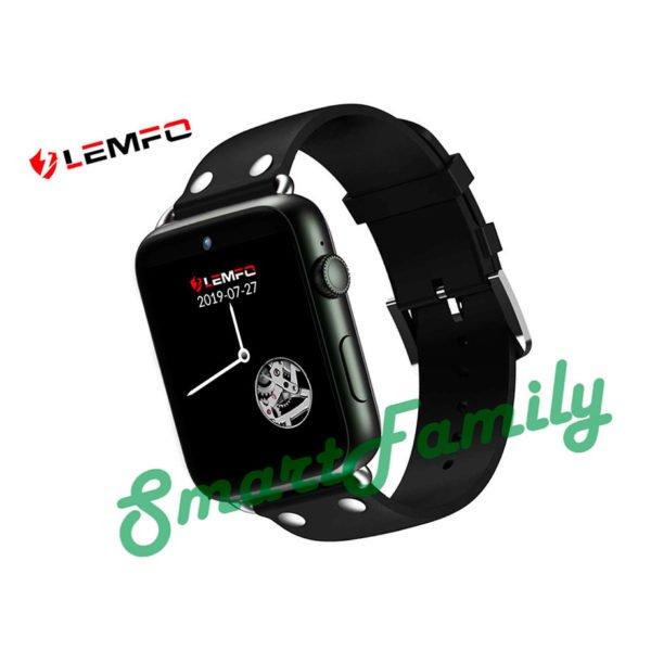 часы LEMFO LEM10