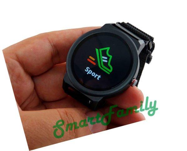 smart watch ELF1