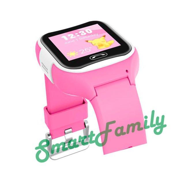 Baby Watch SMA M2