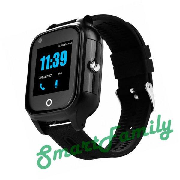 Smart Baby Watch FA28