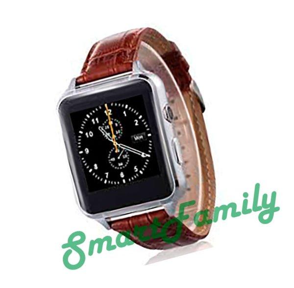 часы RW37 со сменным ремешком