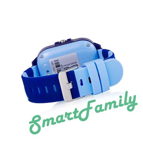часы для детей Wonlex KT13