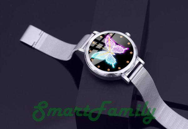часы Kingwear LW06