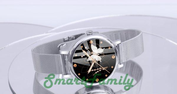 часы LW06 имидж