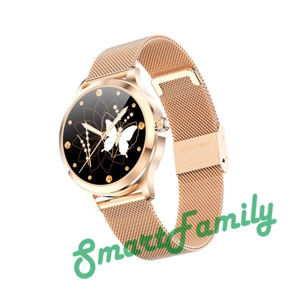 часы LW07