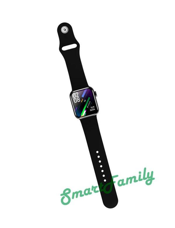 smart watch LW15