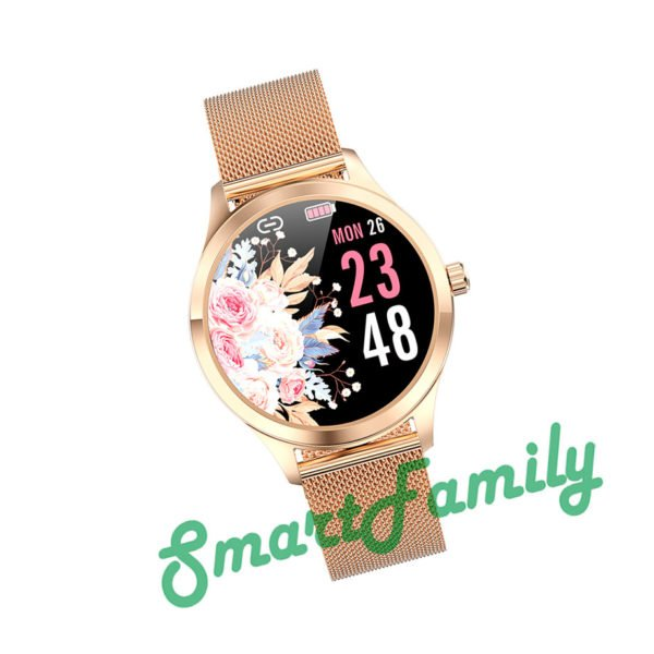smart watch LW20