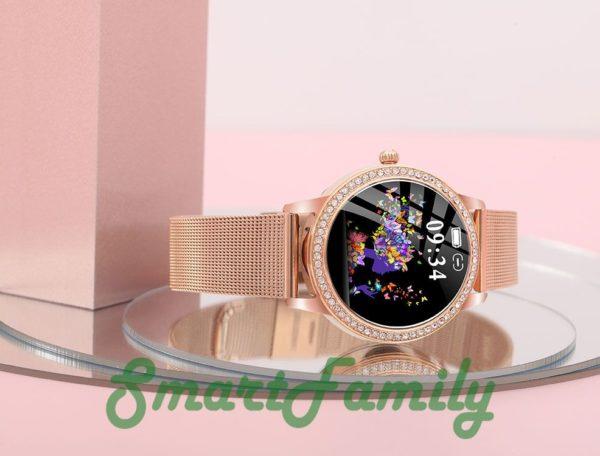 женские часы LW20