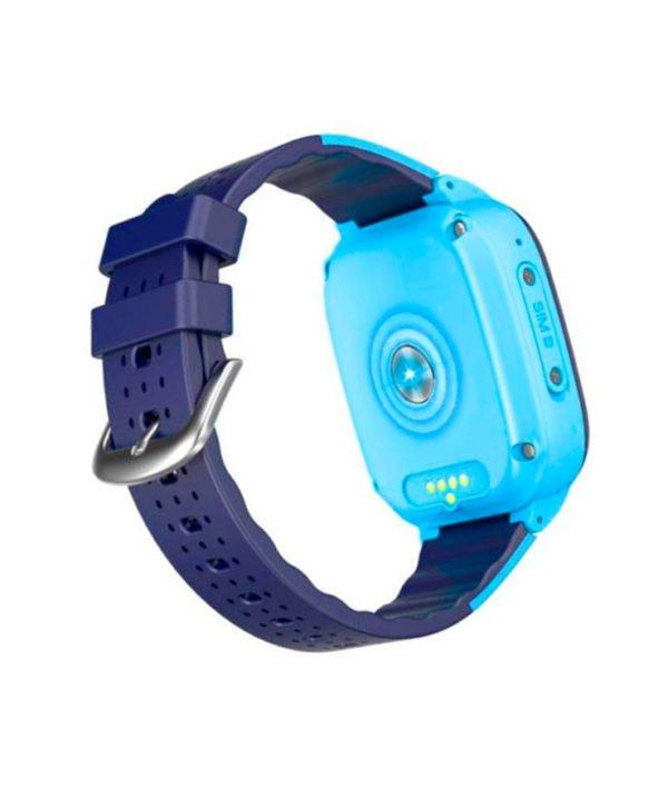 baby watch T8W голубые