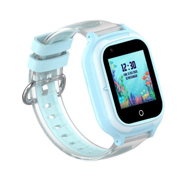 Smart Baby watch KT23