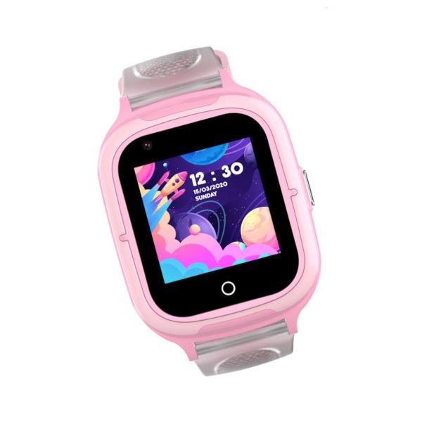 умные часы детские kt23
